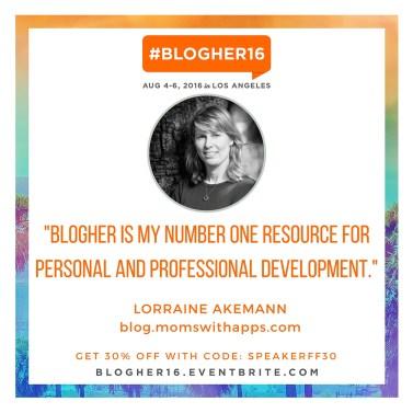 Lorraine Akemann Quote Card Code