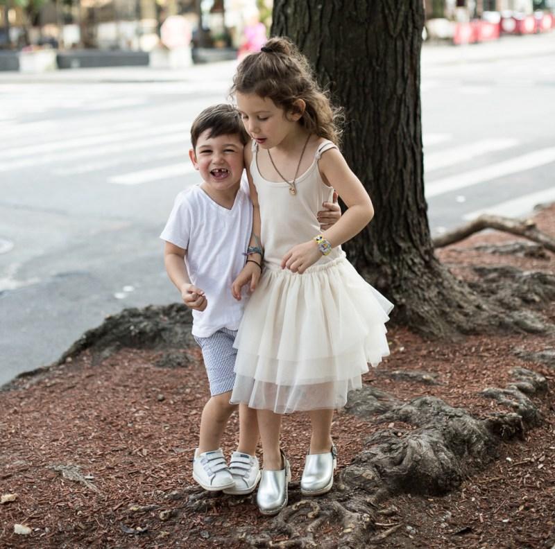 Jacq + Kids Edit-22.jpg
