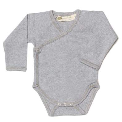 0002_bodysuit_grey_spo_900x