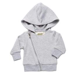 heather_grey_moto_zip_sweatshirt_1_spo_900x (3)