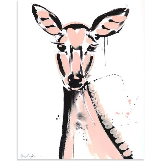 JennaSP_Buck_Doe_Artist-Editions---Pink3_2000x