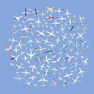 Odell_104_Airplanes_1000_6c4b454e-ebf6-4261-93c3-208b861cbc22_1024x1024