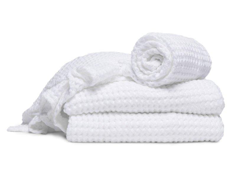 waffle-towels-cotton-white-lp-000_1440x