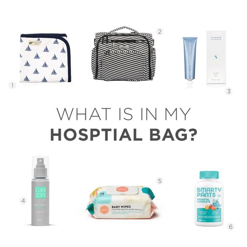 whats_hospital_bag
