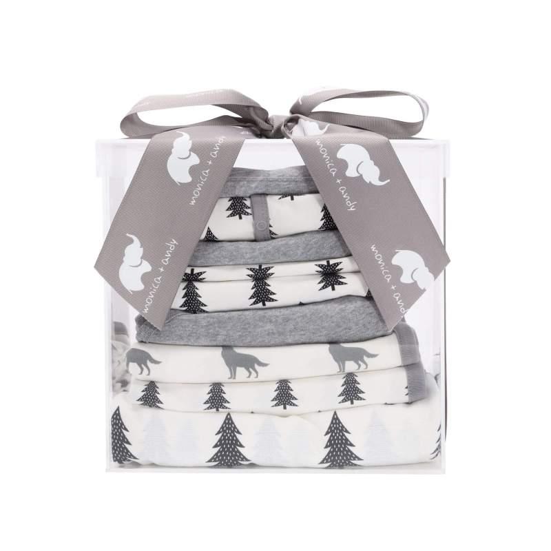 181025-gift_boxes-15_fcbce7ee-1856-419c-8fb0-06893e16bc2e_1800x1800 (1)