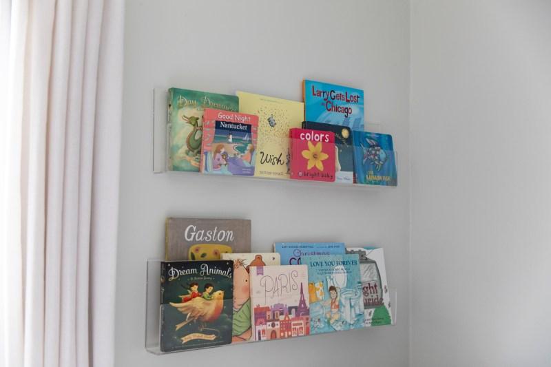 books marie kondo
