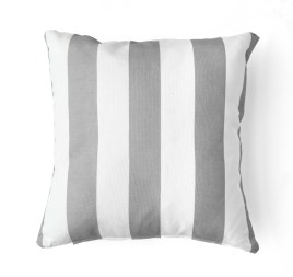 Pillow_ID_StripeCabana_2