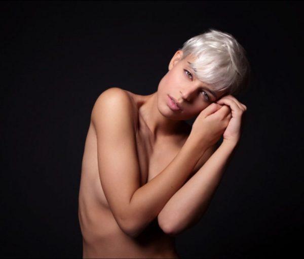 Natural Beauty by Monica Monimix Antonelli
