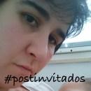 Mañana operan a mi hijo #postinvitados