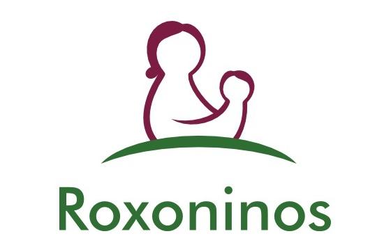 Blog Roxoninos