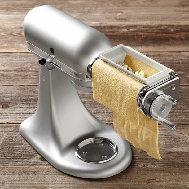 batedeira-kitchenaid-dicas-e-novidades