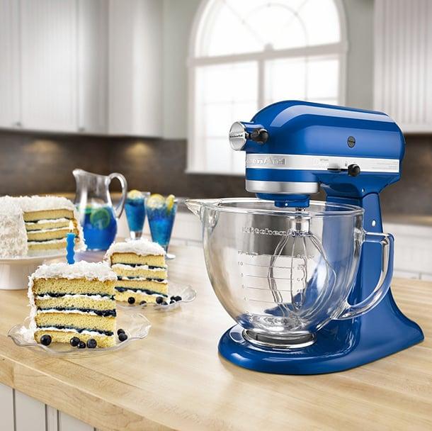 batedeira-kitchenaid-modelo-azul