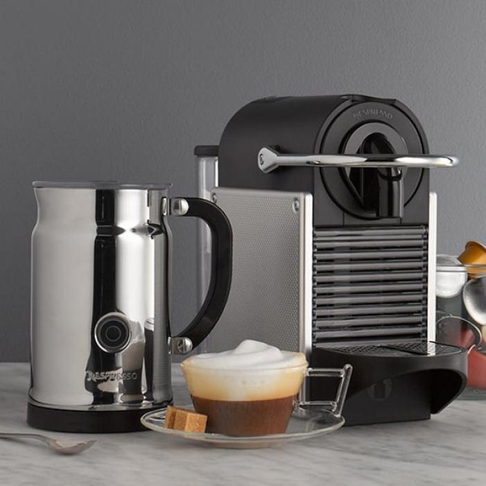 cafeteira-nespresso-comprar