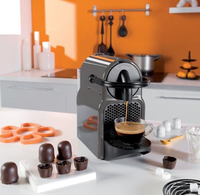 cafeteira-nespresso