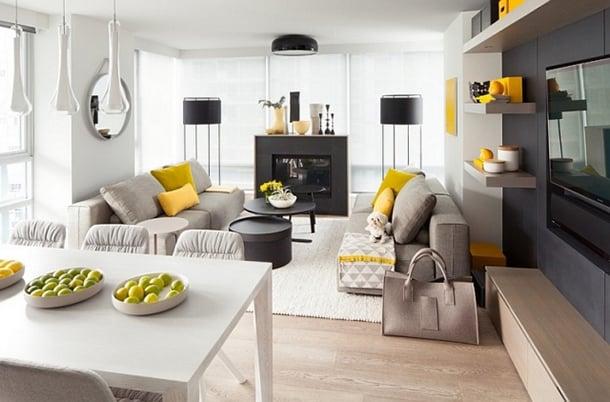 decoracao-amarela-acessorio