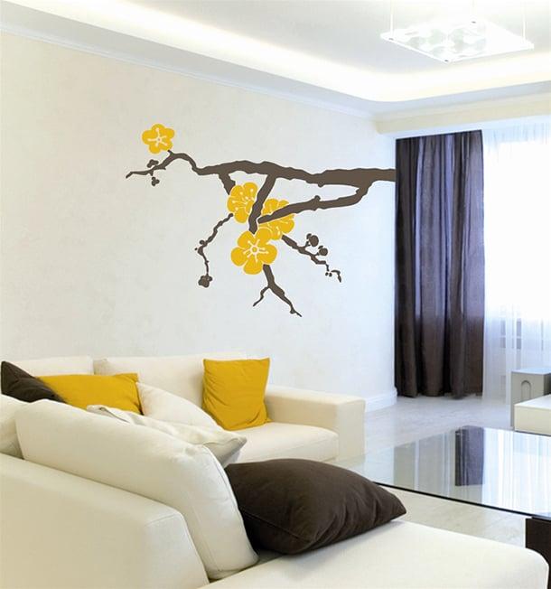 decoracao-amarela-quartos