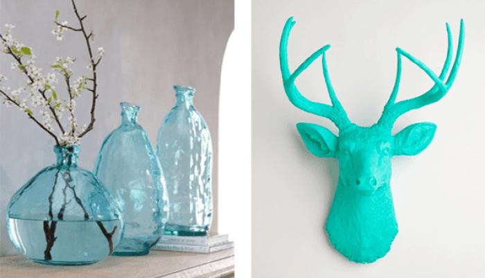 decoracao-de-ambientes-turquesa-acessorios