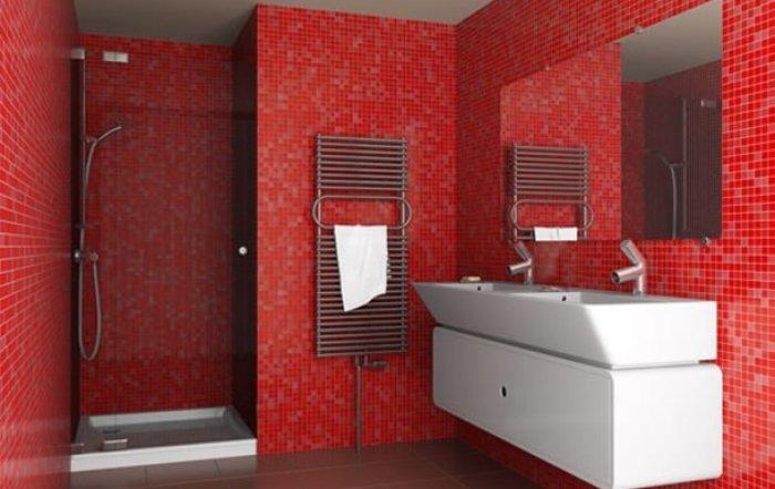 decoracao-de-banheiros-e-pastilhas