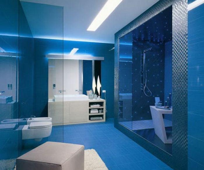 decoracao-de-banheiros-modelos