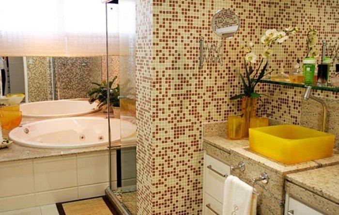decoracao-de-banheiros