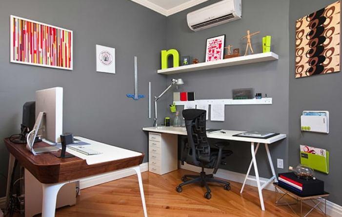 decoracao-de-home-office-dica