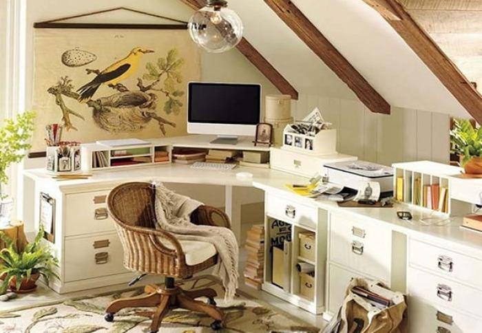 decoracao-de-home-office