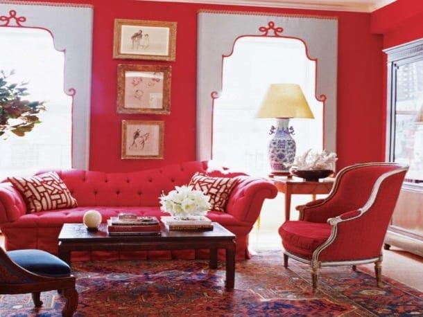 decoracao-vermelha-dica