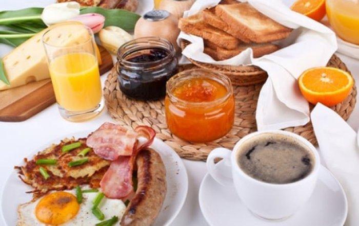 mesa-de-cafe-fotos