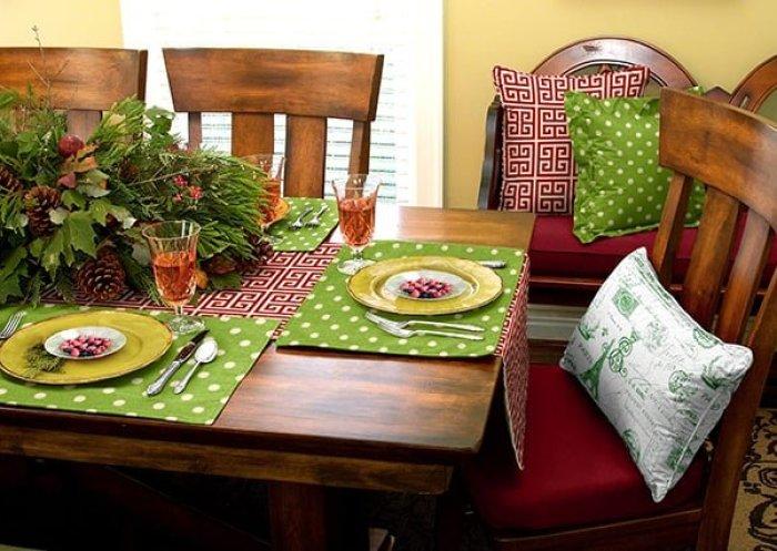 mesa-de-natal-montacasa