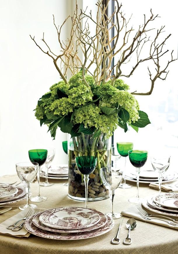 decoração-verde-dicas-e-fotos