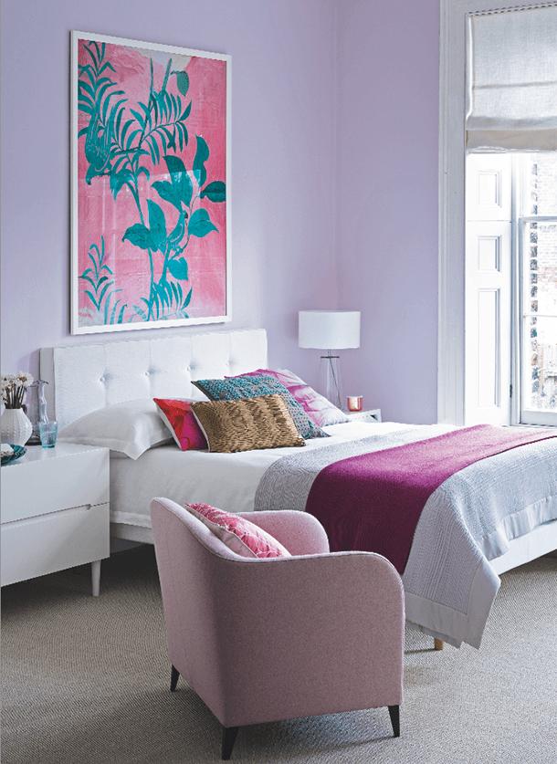 quarto-lilas-decoracao