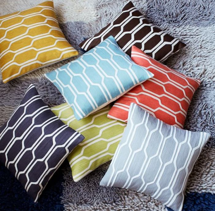 almofadas-decorativas-bonitas