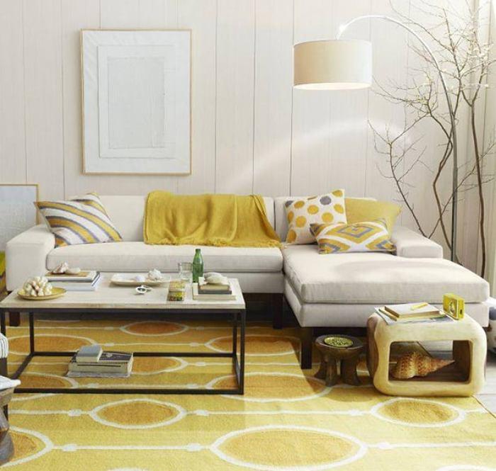 almofadas-decorativas-precos