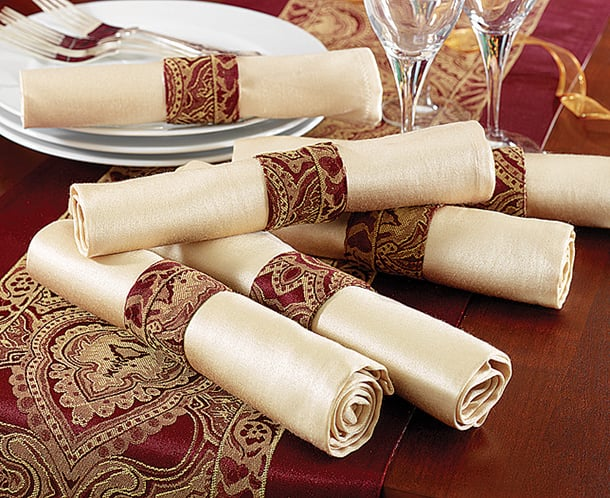 anel-de-guardanapo-tecido
