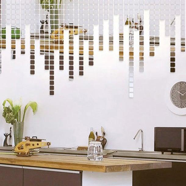 apartamentos-decorados-com-espelhos