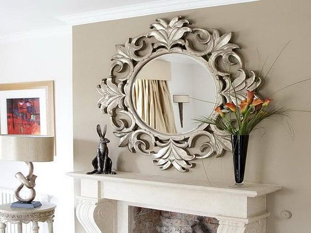 apartamentos-decorados-espelhos
