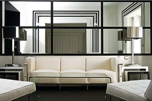 apartamentos-decorados-imagens