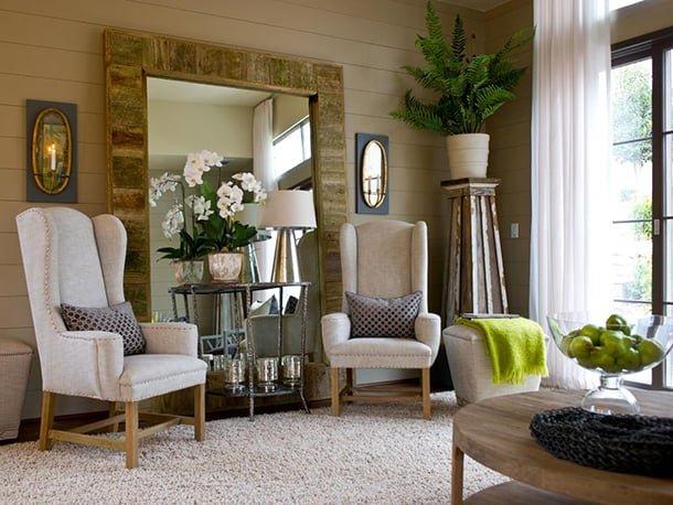 apartamentos-decorados-montacasa
