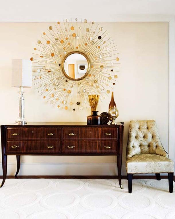 apartamentos-decorados-novidades