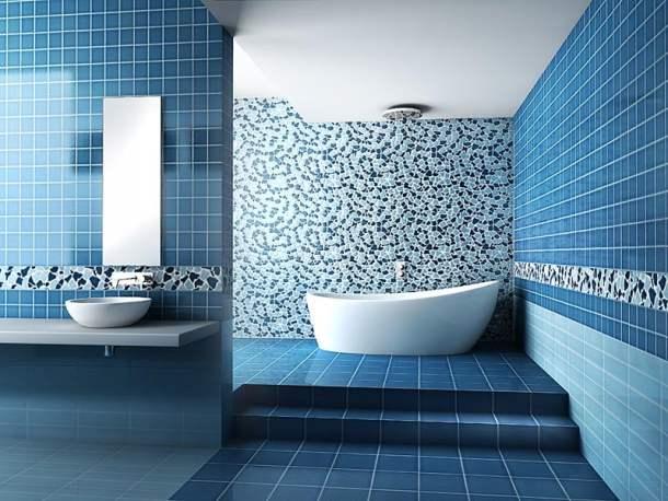 decoracao-azul-banheiro