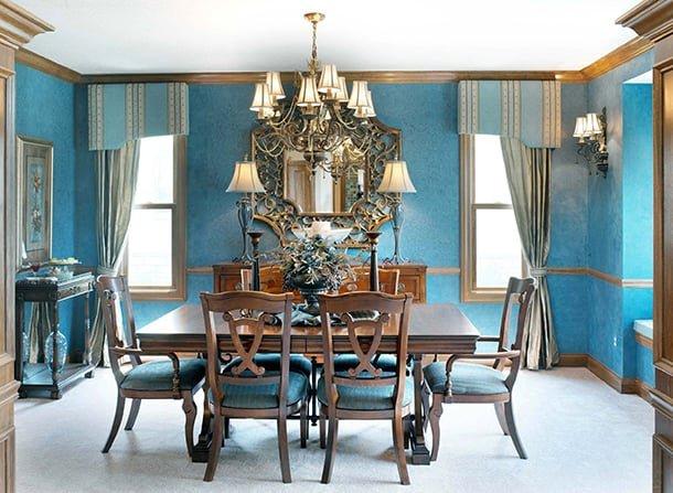 decoracao-azul-casa