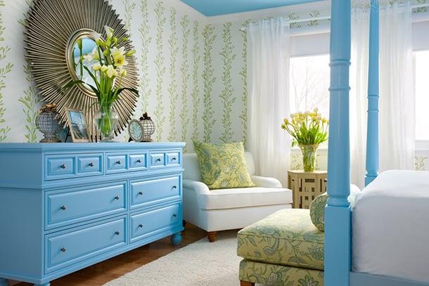 decoracao-azul-combinar