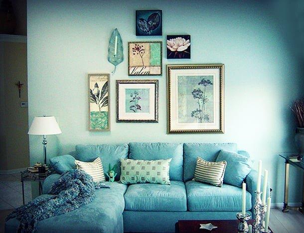 decoracao-azul-dicas