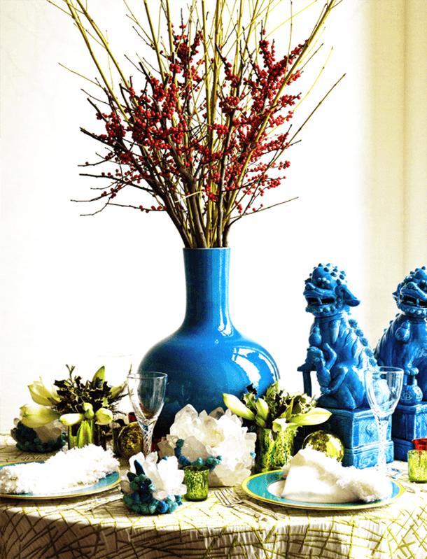 decoracao-azul-imagens