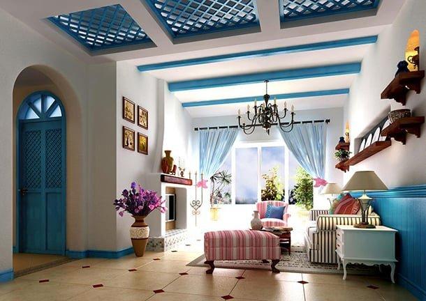 decoracao-azul-para-casa