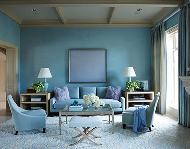 decoracao-azul-sala