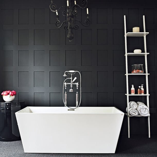 decoracao-de-banheiro-preto-e-branco-inspiracoes