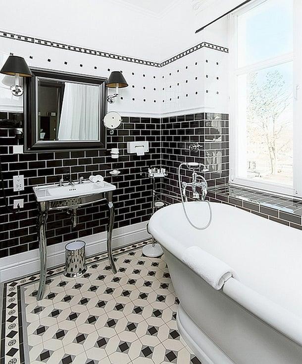decoracao-de-banheiro-preto-e-branco-luxo