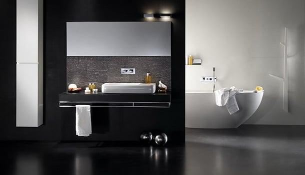 decoracao-de-banheiro-preto-e-branco-montacasa
