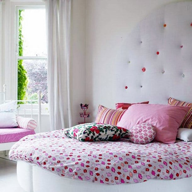 decoracao-rosa-novidades